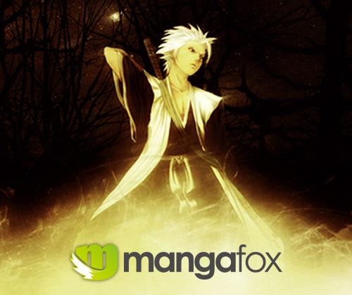 Manga Directory Page 1 - Manga Fox
